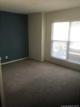 529 N Graham Street #3A - Photo 3