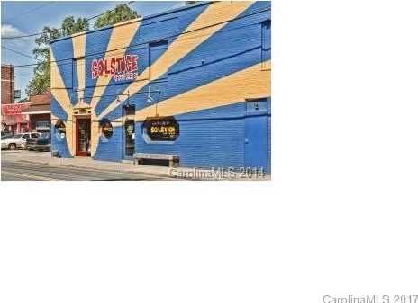 703 Rollerton Road - Photo 19