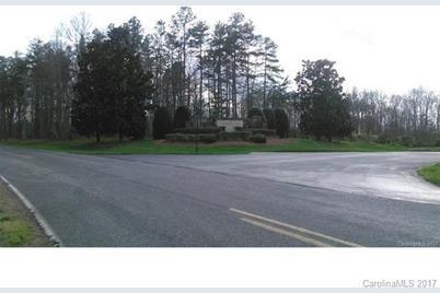 426 Laurel Cove Road #51-2 - Photo 1