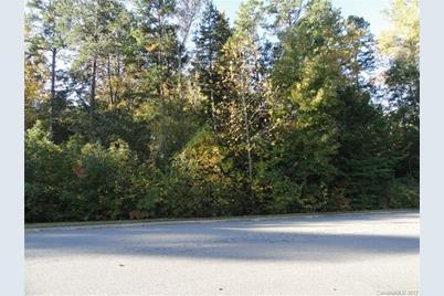158 Meadow Glen Drive #117 - Photo 1