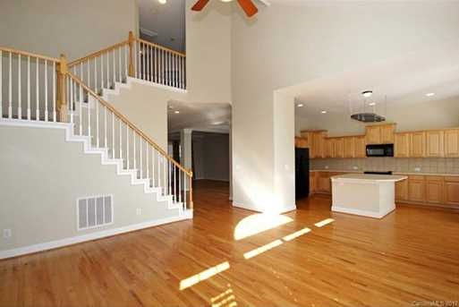 226 Fairview Lane - Photo 7