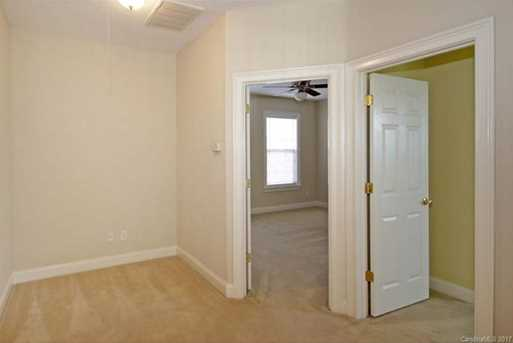 226 Fairview Lane - Photo 12