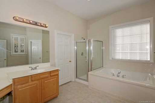 226 Fairview Lane - Photo 16