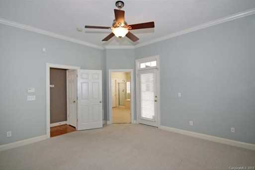 226 Fairview Lane - Photo 13
