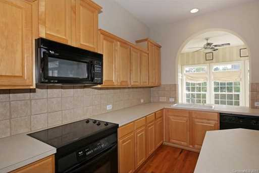 226 Fairview Lane - Photo 9