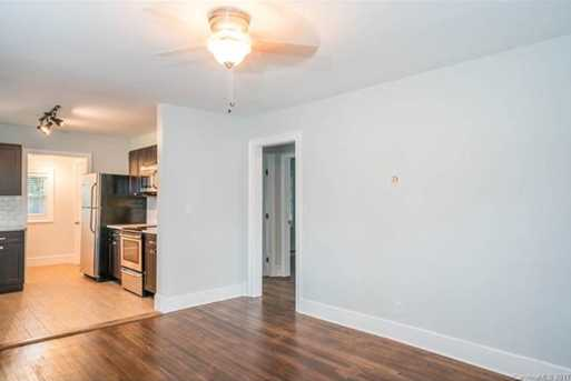 1734 Matheson Avenue - Photo 4