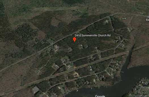 2410 Summerville Church Rd Denton Nc 27239 Mls 3316610