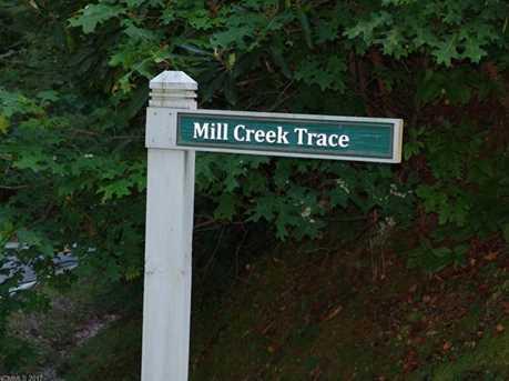 10 Mill Creek Trace #N/10 - Photo 5