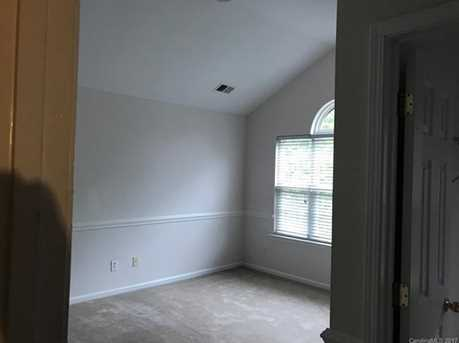 2158 Winthrop Chase Drive - Photo 8