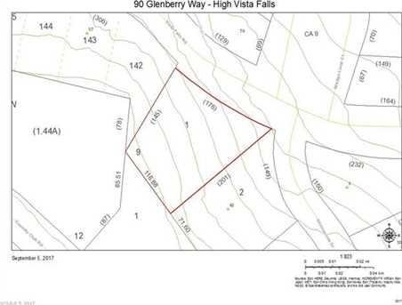 90 Glenberry Way - Photo 3