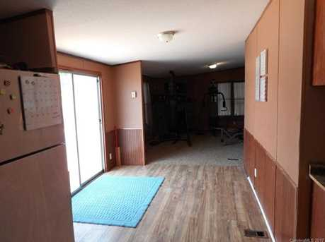 5156 Flay Road - Photo 7
