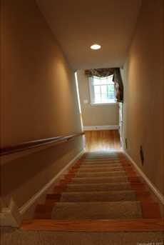 4405 Shadow Cove Lane - Photo 16