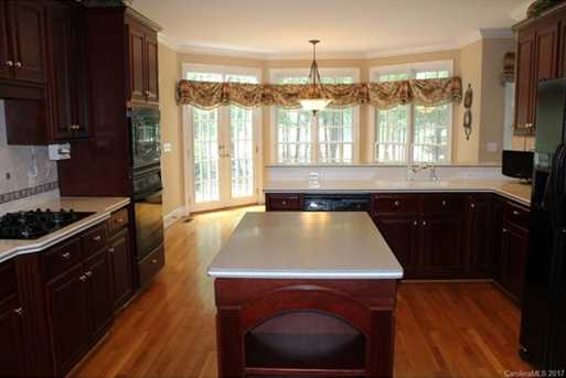 4405 Shadow Cove Lane - Photo 7