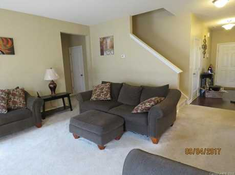 4026 Clover Road NW #91 - Photo 7