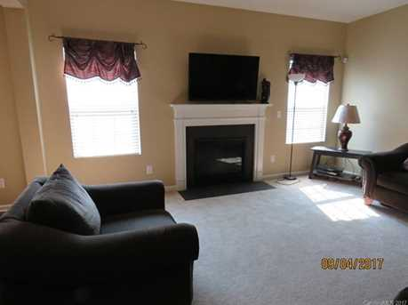 4026 Clover Road NW #91 - Photo 4