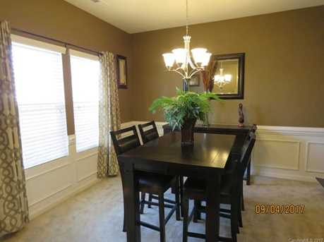4026 Clover Road NW #91 - Photo 2