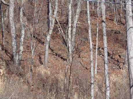 9999 Metcalf Creek Loop - Photo 1