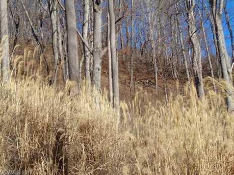9999 Metcalf Creek Loop - Photo 3