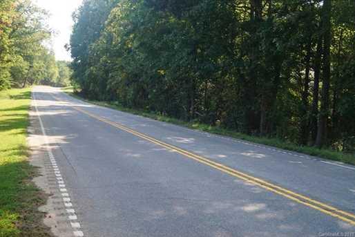 13300 Highway 55 Highway - Photo 16