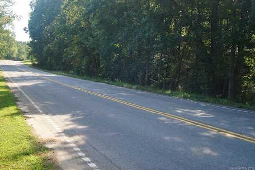 13300 Highway 55 Highway - Photo 15