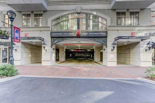 4625 Piedmont Row Drive #708 - Photo 2