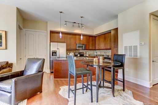 4625 Piedmont Row Drive #708 - Photo 4