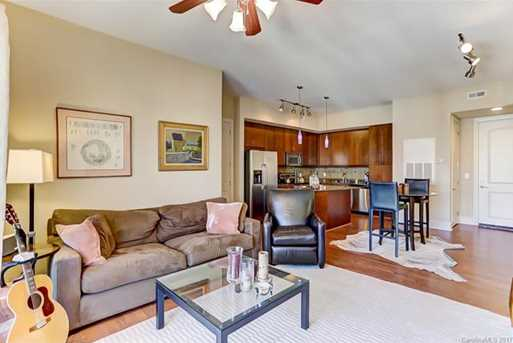 4625 Piedmont Row Drive #708 - Photo 9