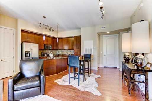 4625 Piedmont Row Drive #708 - Photo 3