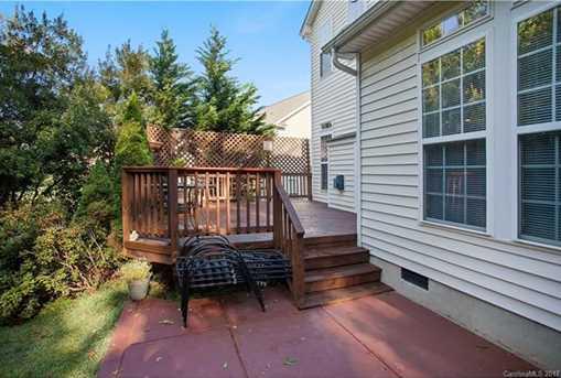 4003 Garden Oak Drive #27 - Photo 21
