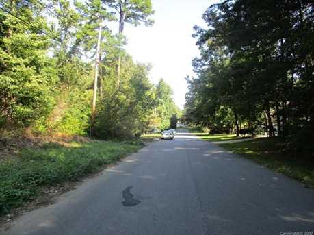 12317 Mallard Ridge Dr #10 - Photo 3