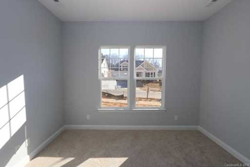 14118 Goldenrod Trace Road - Photo 9