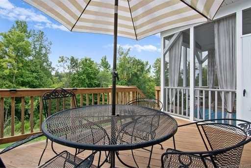 9131 Inverness Bay Road - Photo 22