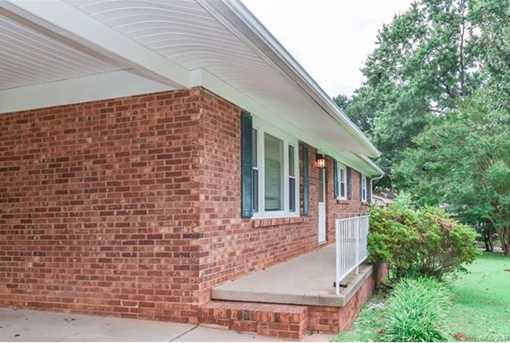 3408 Merry Oaks Lane - Photo 4