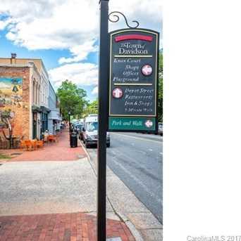 410 Woodland Street #1 - Photo 10
