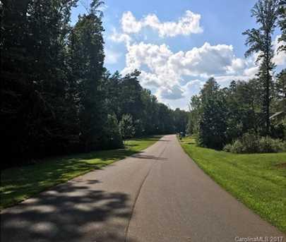 3353 Cayton Drive #2 - Photo 5
