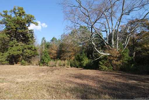 12.809 Acres Mount Gallant Road - Photo 3