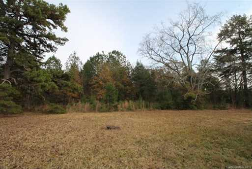 12.809 Acres Mount Gallant Road - Photo 1