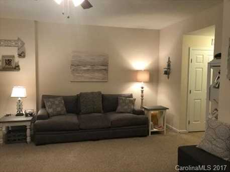3028 Misty Harbor Circle #D - Photo 11