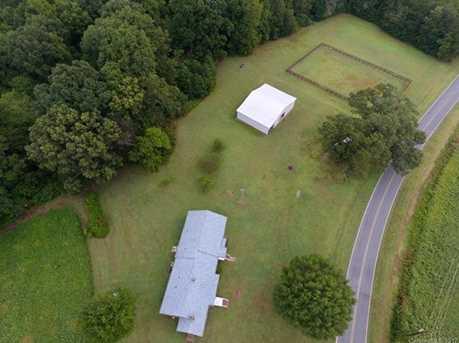 7954-B Palm Tree Church Road #58 acres - Photo 2
