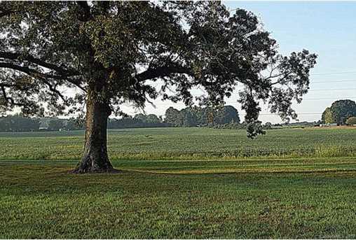 7954-B Palm Tree Church Road #58 acres - Photo 14