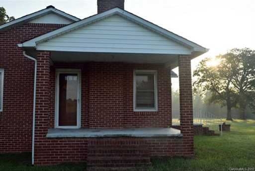 7954-B Palm Tree Church Road #58 acres - Photo 13