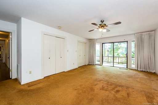 3509 Windbluff Drive - Photo 12