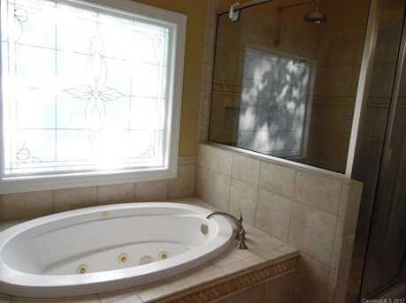 4636 Water Oak Drive #14 - Photo 15
