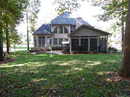 4636 Water Oak Drive #14 - Photo 24