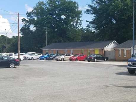 4314 Wilkinson Boulevard #H - Photo 1