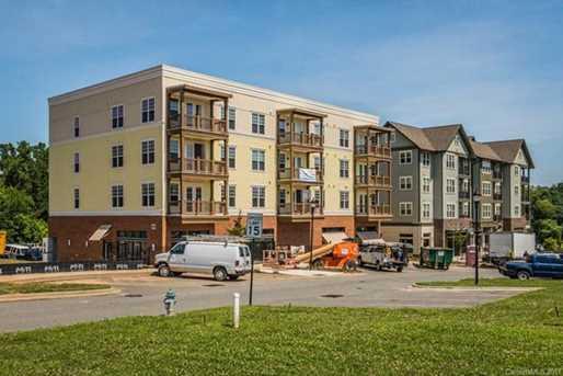 819 Terrace Park #301 - Photo 1
