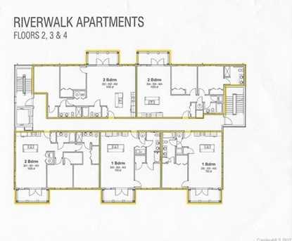 819 Terrace Park #301 - Photo 18