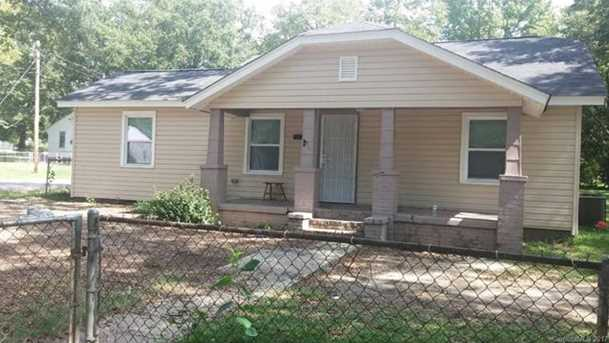 305 marshall street rock hill sc 29730 mls 3322706 for Home builders in rock hill sc