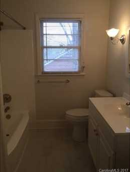 1826 Club Road - Photo 12