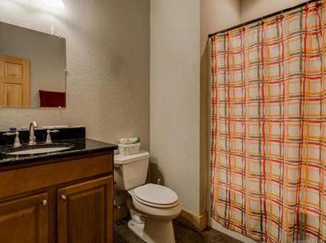 403 Vista Dr - Photo 11